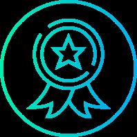 Masternaut-Solutions-ES-Pulse-Vuestro-proveedor-de-confianza