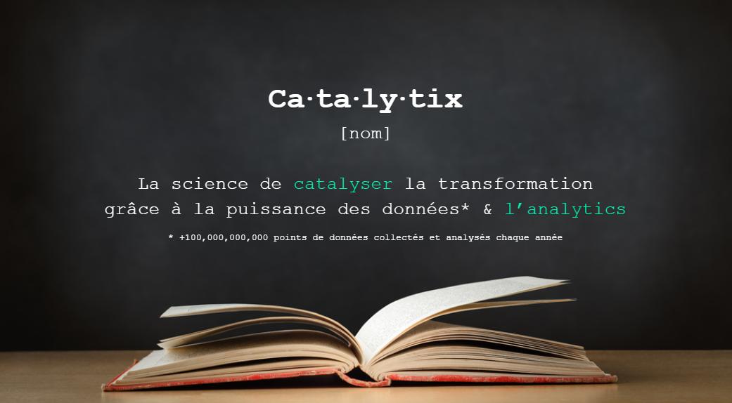 Masternaut-Catalytix-FR-Definition-nom
