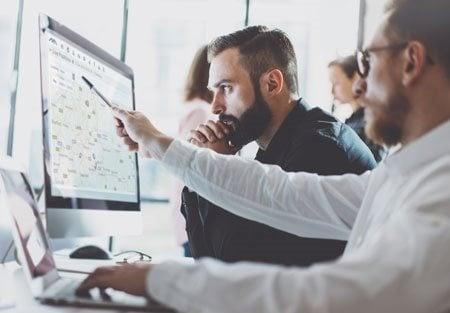 Masternaut-company-info-FR-About-a-propos-Votre catalyseur analytique