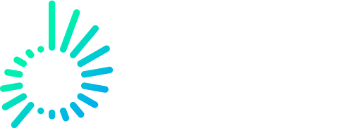 Masternaut-Company-Info-Brand-FR-new-logo
