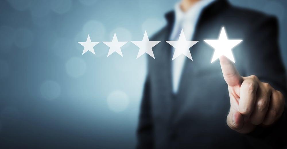 Masternaut-Blog-FR-choisir le bon fournisseur de telematique