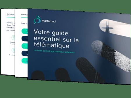 Masternaut-Resources-Livres-Blancs-Rapports-FR-Votre-guide-essentiel-sur-la-telematique