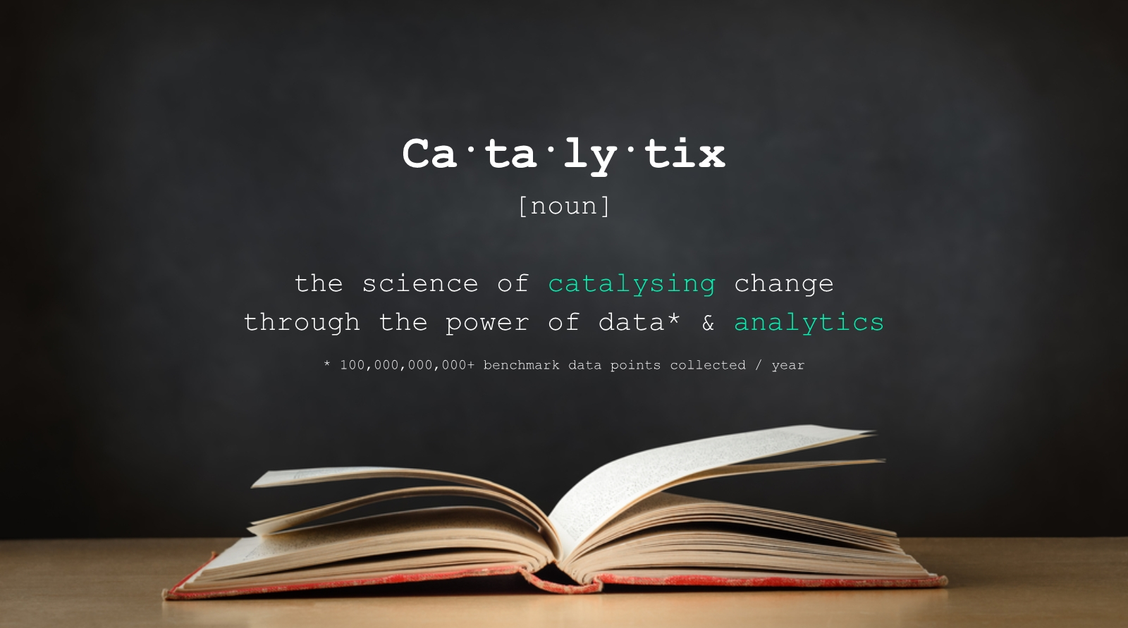 Masternaut-Catalytix-UK-What-is-Catalytix-Definition