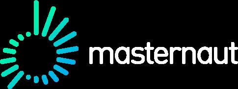 Masternaut-Company-Info-Brand-UK-new-logo