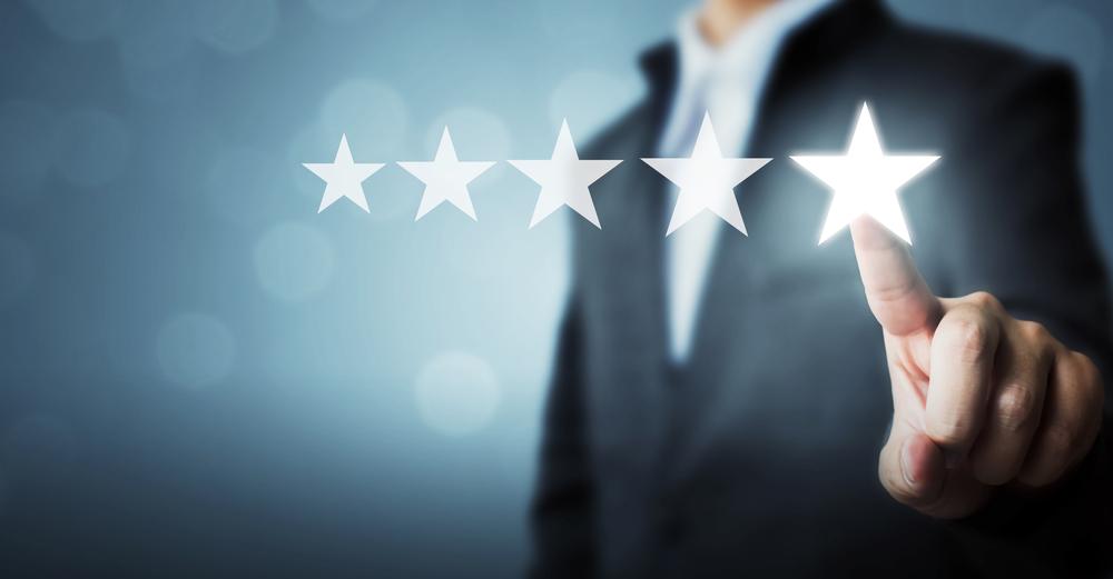 Masternaut-Blog-UK-How-to-choose-the-best-telematics-provider