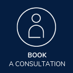Book a consultation - Fleet live 2019 - Masternaut