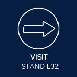 visit stand E32 Masternaut fleet live2019