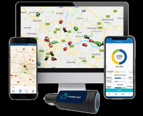 Masternaut-Solutions-UK-Go-platform-mobile-Package