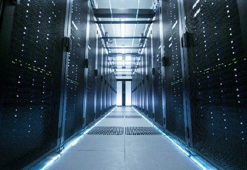 Masternaut-company-info-ES-about-proveedores-de-servicios-de-excelencia