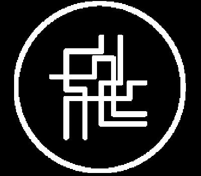 Masternaut-Solutions-ES-System-Integration-Conexion-icon