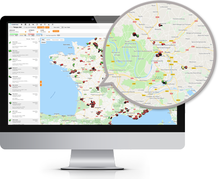 Masternaut-Solutions-ES-Pulse-Geolocalizacion-1