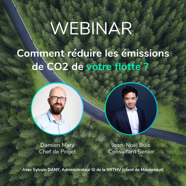 Masternaut-Resources-FR-La Certification-CO2-FR-webinar-speakers