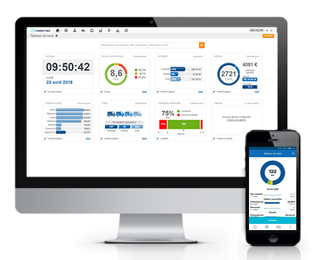 Masternaut-company-info-FR-About-a-propos-connect-platform