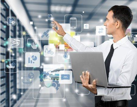 Masternaut Solutions FR Solutions de gestion de flotte integration ds systemes