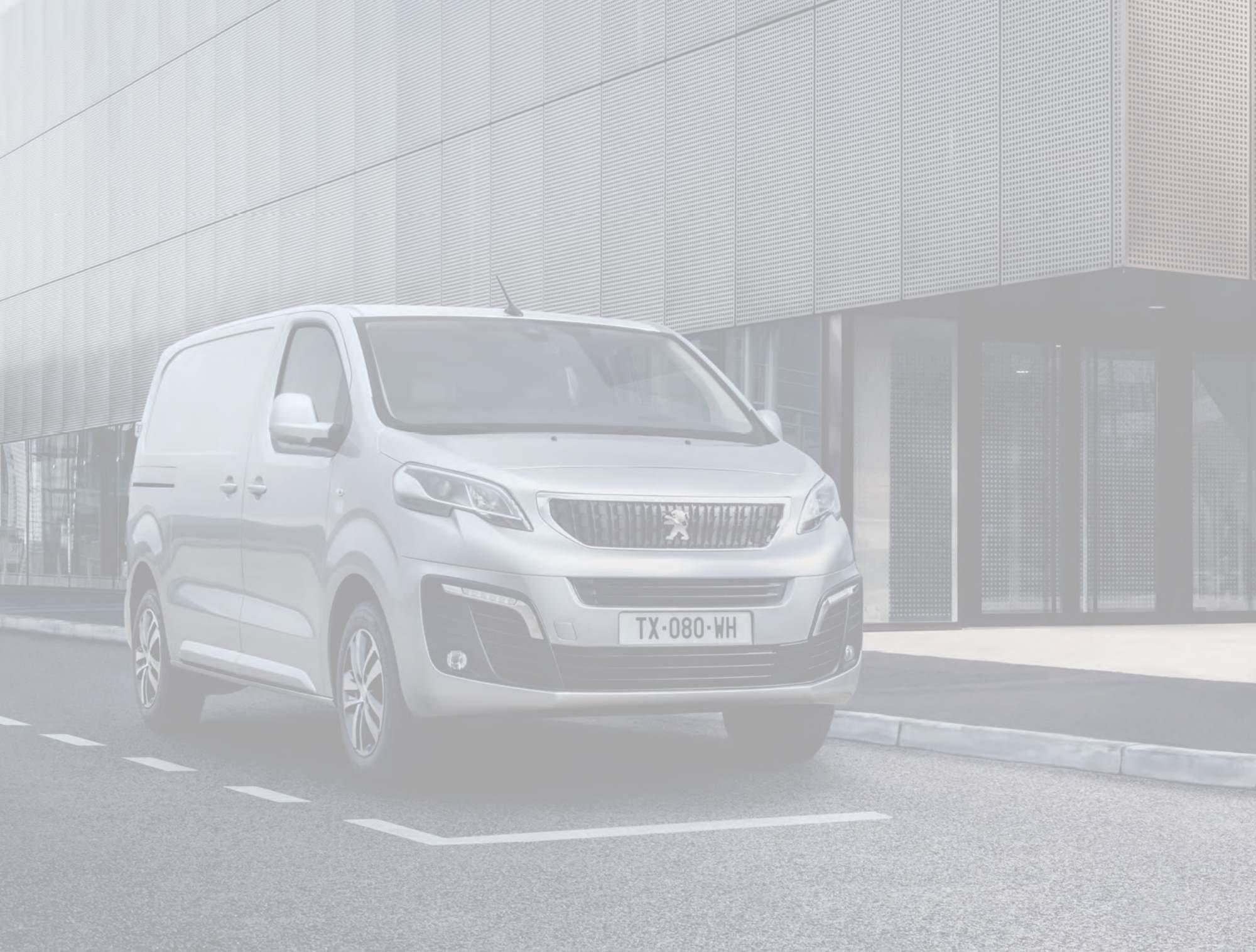 Masternaut-Solutions-FR-Partenaires-Peugeot-Banner