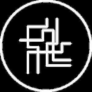 Masternaut-Catalytix-Team-UK-masternaut-connect-icon