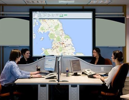 Masternaut-Company-info-UK-what-we-do-Coordinate