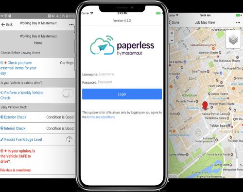 Masternaut-Solutions-UK-all-solutions-paperless-app