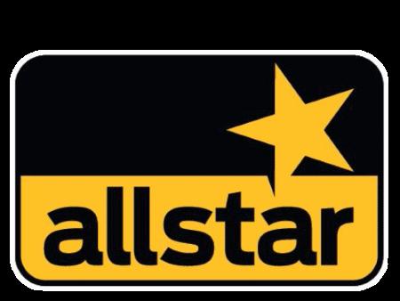 Masternaut-Solutions-UK-Fuel-and-Maintenance-card-Allstar-allstar-logo