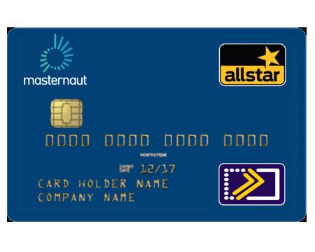 Masternaut-Solutions-UK-Fuel-and-Maintenance-card-Allstar