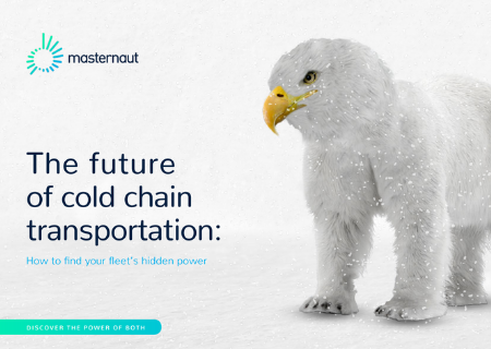 Masternaut-Solutions-Cold-chain-UK-the-future-of-cold-chain-transportation-masternaut