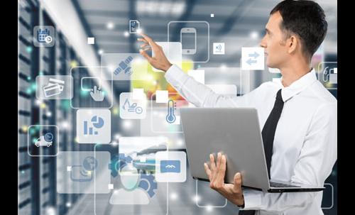 Masternaut-Solutions-UK-Systems-Integration-Communicate