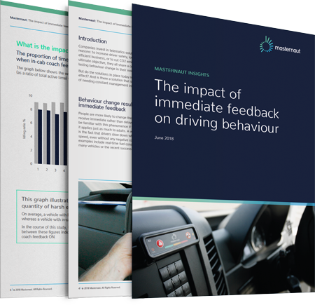 Masternaut-Solutions-UK-Telematics-Devices-In-Cab-Coaching-White-Paper