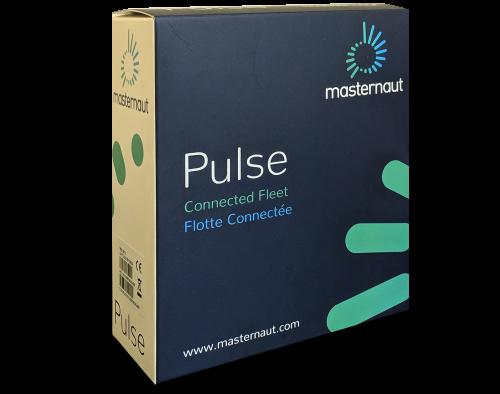 masternaut-pulse-box-v2