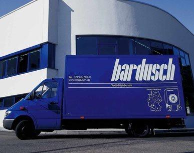 bardusch-387x305_-1