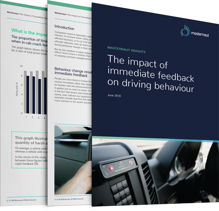 driver-behaviour-paper-uk-mock-up-1