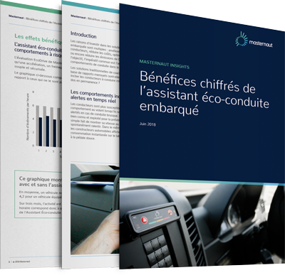 driving-behaviour-white-paper-fr