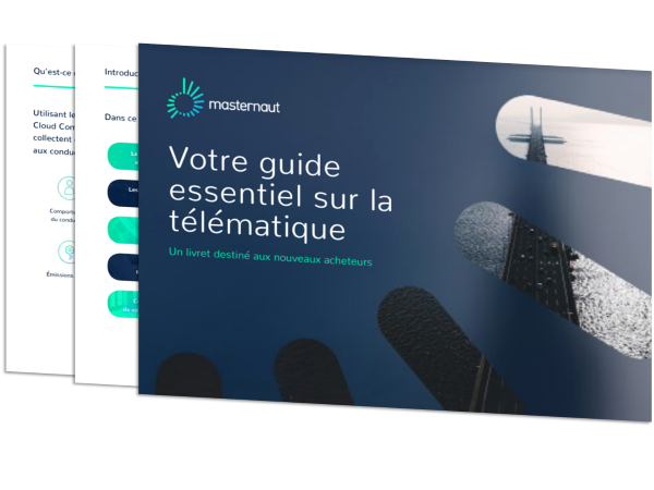 french-buyer-guide-image