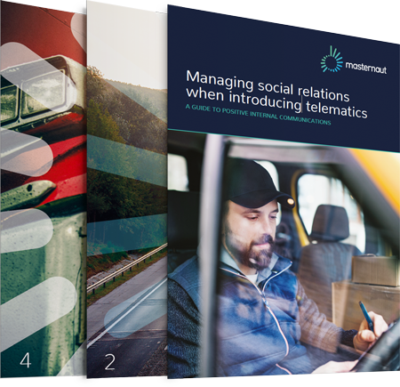 masternaut-insights-uk-managing-social-relations-when-introducing-telematics-1