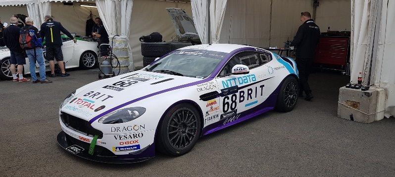 masternaut-sponsors-team-brit