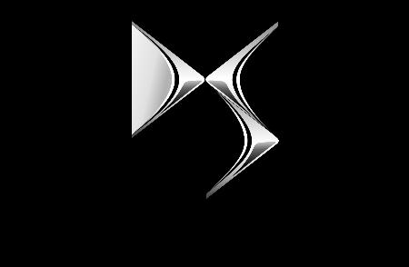 Masternaut-Factory-Fit-Telematics-Partner-ES-partners-ds-automobiles-logo
