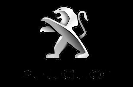 Masternaut-Factory-Fit-Telematics-Partner-ES-partners-peugeot-logo