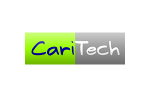 Masternaut-Company-Info-FR-Nos-Partenaires-caritech-partner
