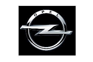 Masternaut-Company-Info-FR-Nos-Partenaires-opel-partner