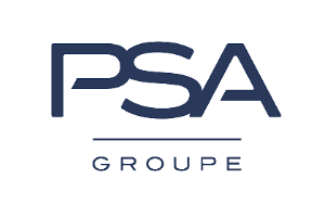 Masternaut-Company-Info-FR-Nos-Partenaires-psa-partner