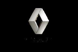 Masternaut-Company-Info-FR-Nos-Partenaires-renault-partner