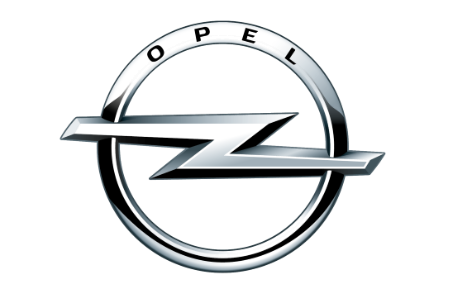 Masternaut-Factory-Fit-Telematics-Partner-FR-Opel