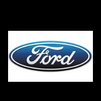 ford partner - masternaut