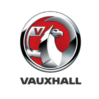 vauxhall partner - masternaut