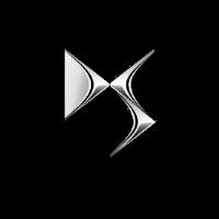 ds automobiles partner - masternaut
