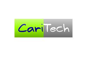 Masternaut-Company-Info-UK-Partners-caritech-partner