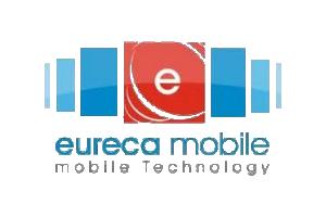 Masternaut-Company-Info-UK-Partners-eurecha-partner-logo