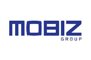 Masternaut-Company-Info-UK-Partners-mobiz-partner