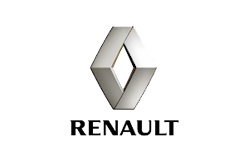 Masternaut-Company-Info-UK-Partners-renault-partner