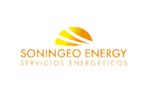 Masternaut-Company-Info-UK-Partners-soningeo-energy