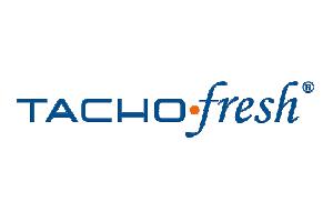 Masternaut-Company-Info-UK-Partners-tacho-fresh
